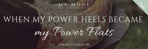 lina-levien-power-flats