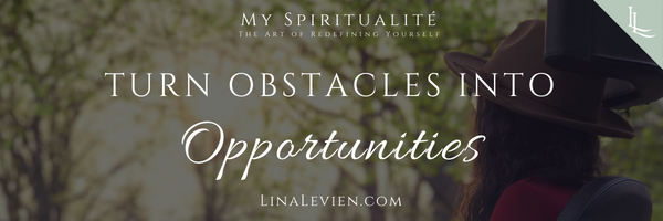 lina-levien-turn-obstacles-into-opportunities
