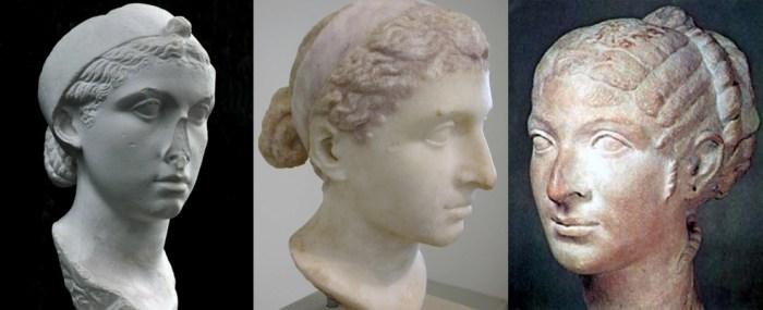 cleopatra-busts