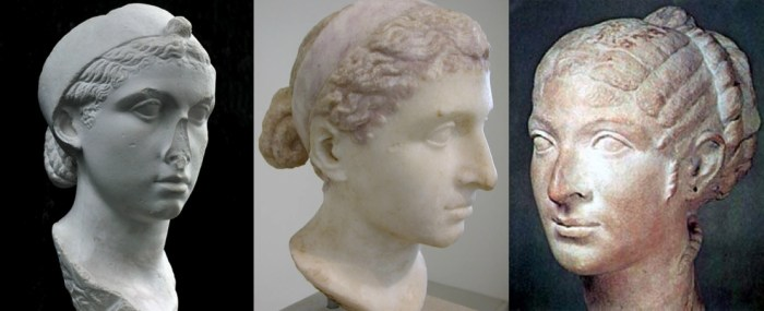 cleopatra-busts