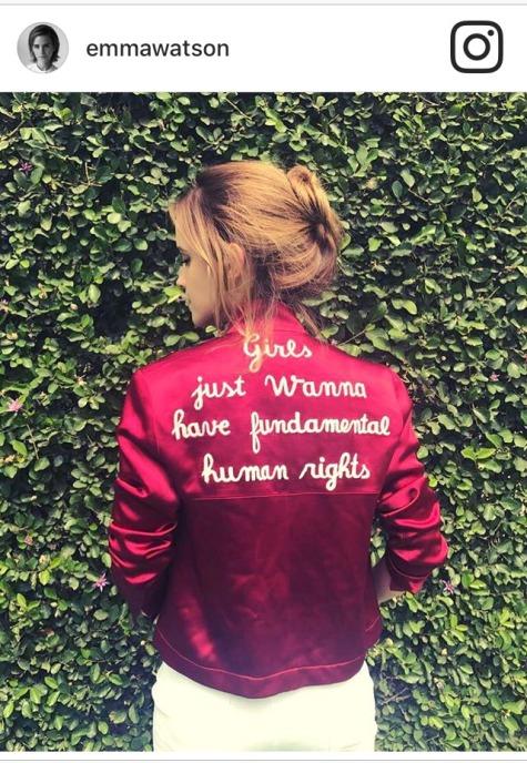emma-watson-womens-day