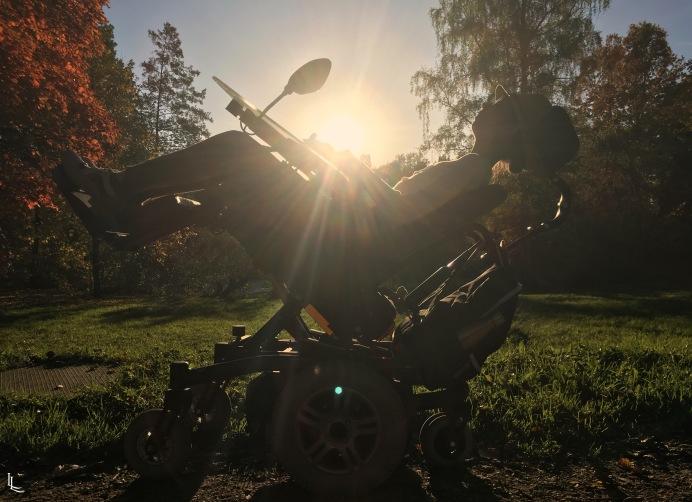 lina-levien-autumn-fall (23)