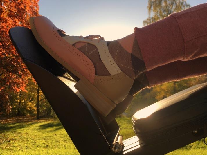 lina-levien-autumn-fall (3)