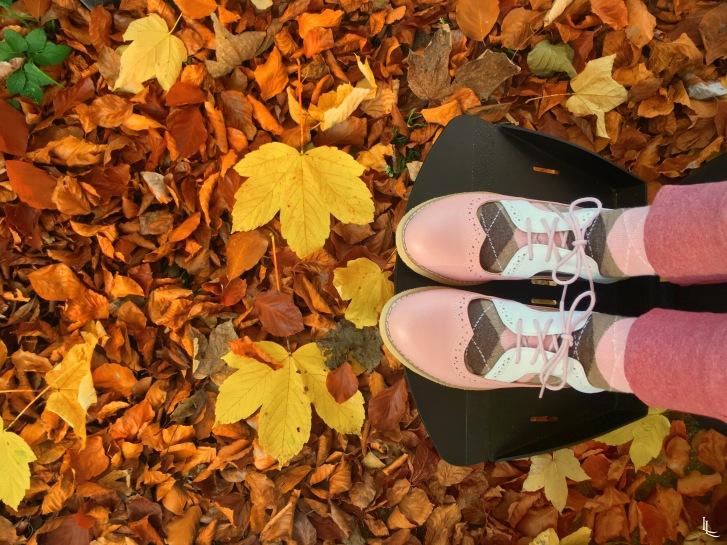 lina-levien-autumn-fall (5)