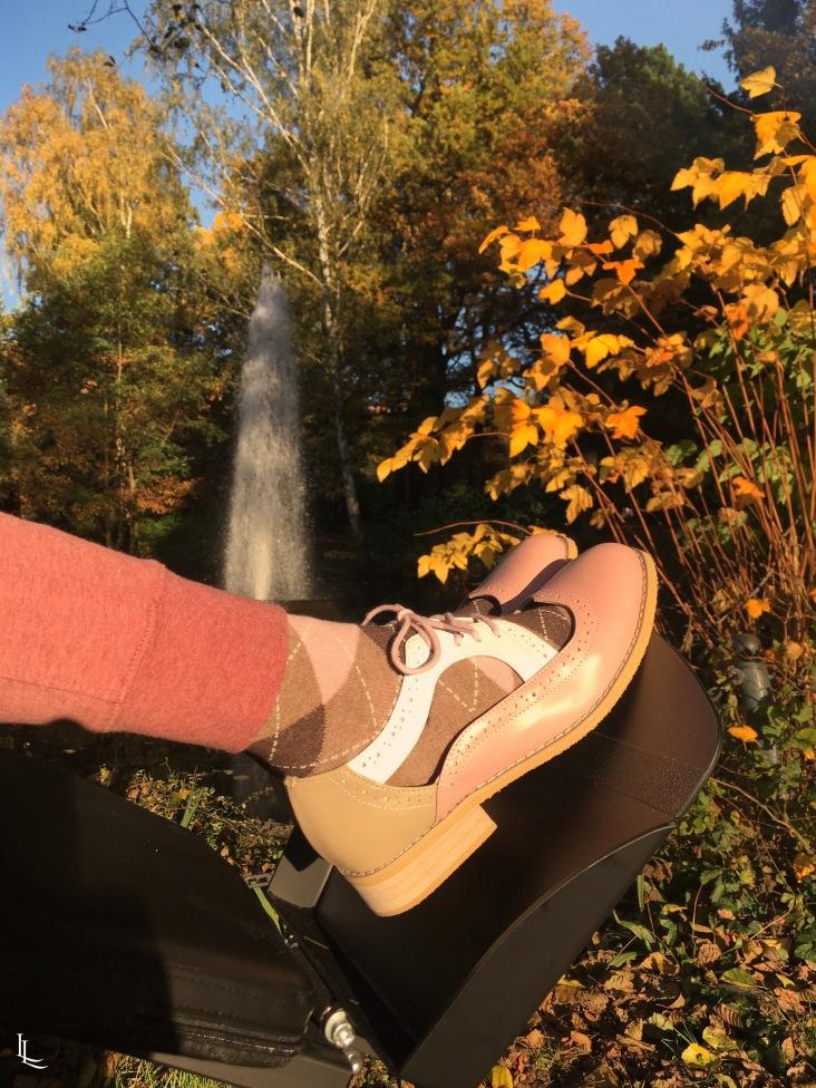 lina-levien-autumn-fall (7)