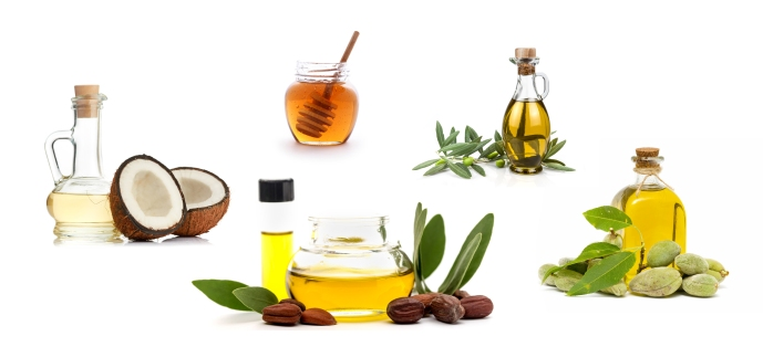 lina-levien-coconut-jojoba-olive-sweet-almond-honey