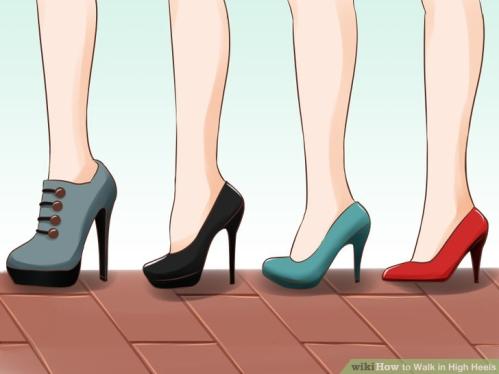 lina-levien-high-heels-wiki