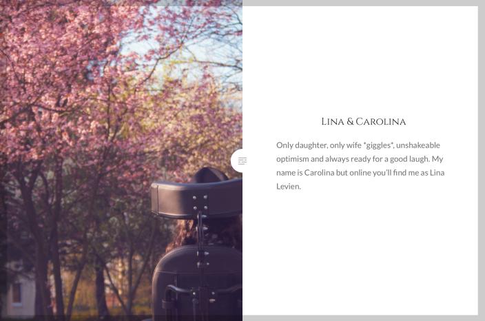 lina-levien-menu-about-article