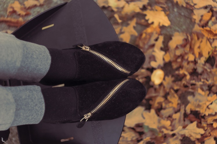 lina-levien-my-mode-fall-for-fall-autumn-outfit (8)