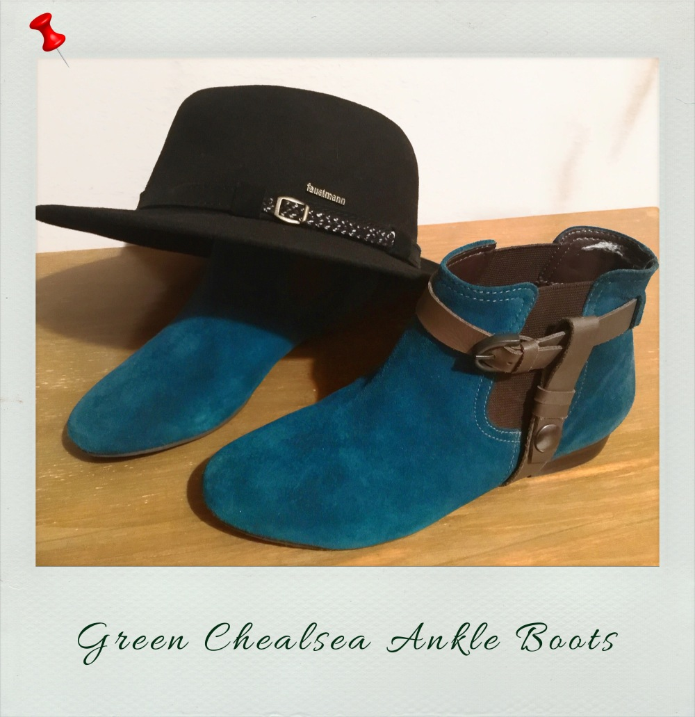 lina-levien-my-mode-green-chealsea-ankle-boots-faustmann-hat
