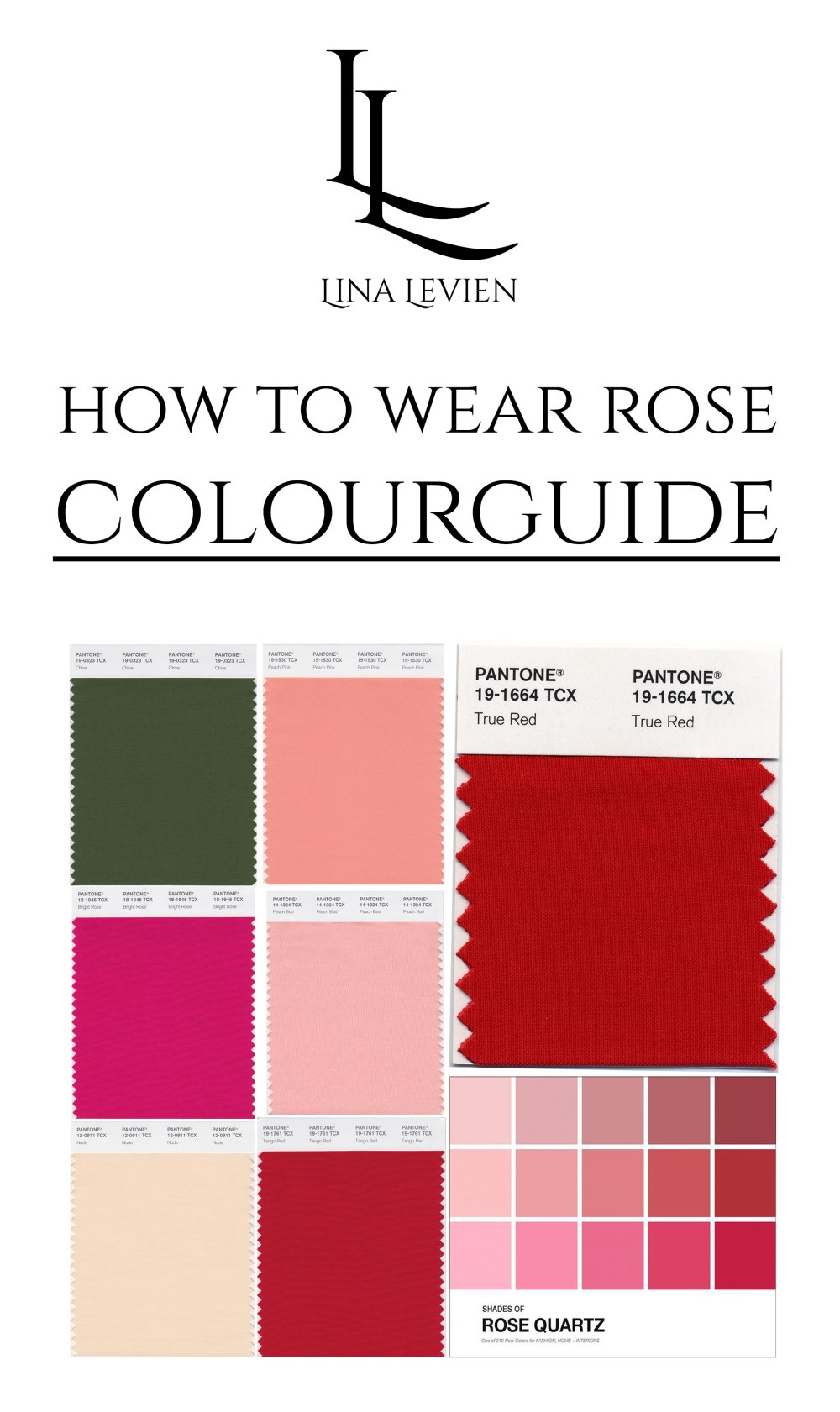 lina-levien-my-mode-how-to-wear-rose-colourguide