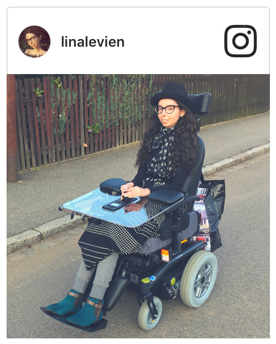 lina-levien-my-mode-ig-layout