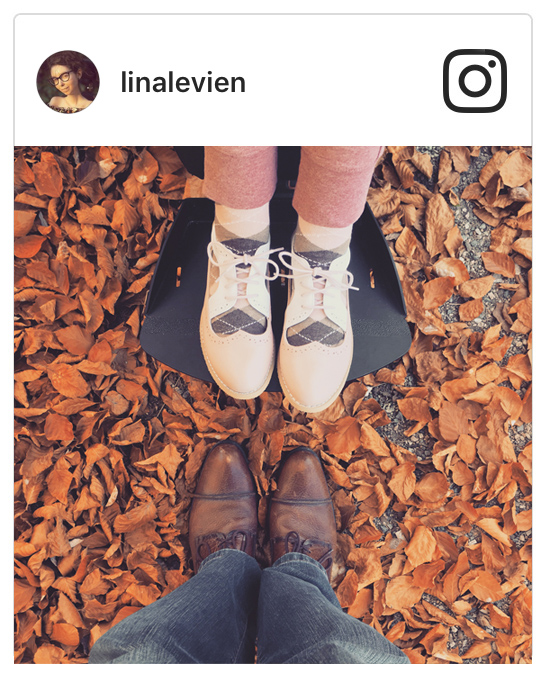 lina-levien-my-mode-ig