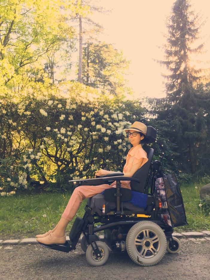 lina-levien-my-mode-la-vie-en-rose-outfit (5)