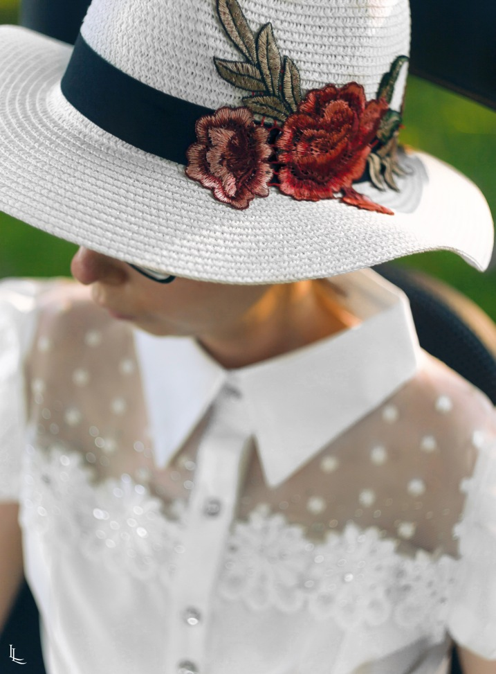 lina-levien-my-mode-polka-dot-petit-poa (12)