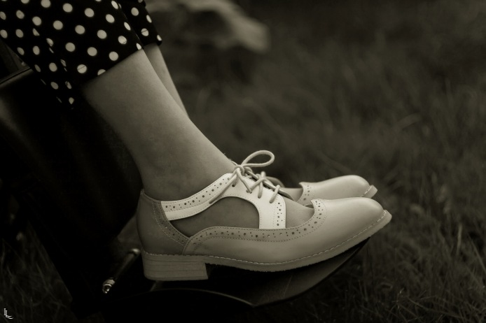 lina-levien-my-mode-polka-dot-petit-poa (4)