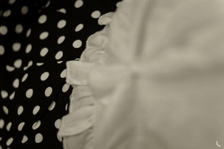 lina-levien-my-mode-polka-dot-petit-poa (8)