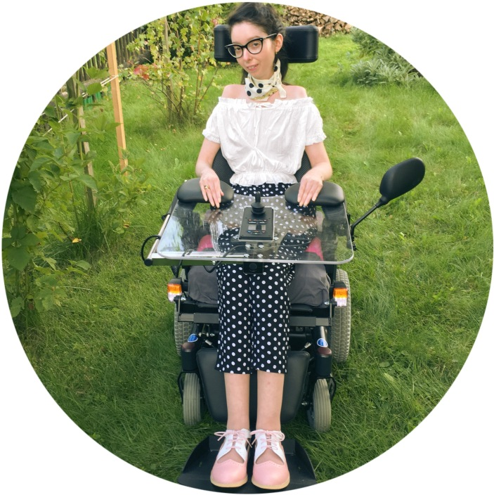 lina-levien-my-mode-polka-dot-petit-poa (9)