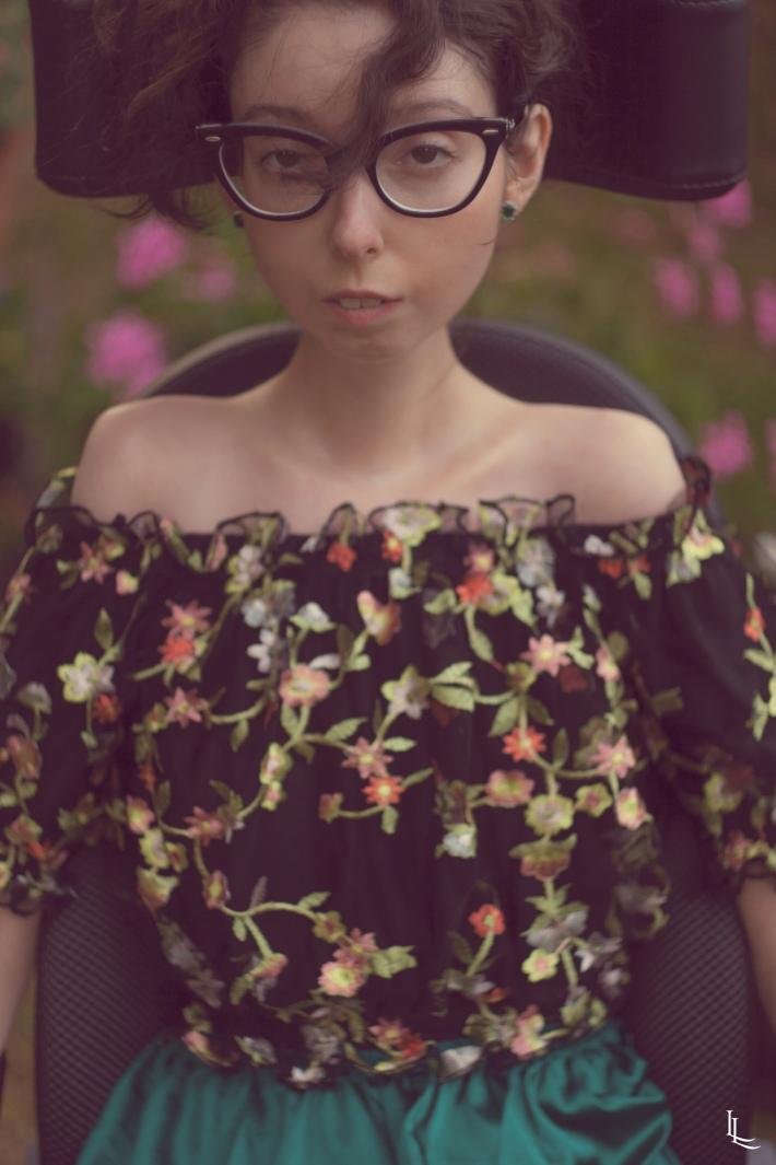 lina-levien-my-mode-the-pajama-look (5)
