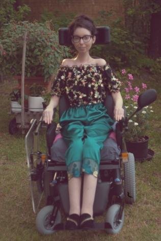 lina-levien-my-mode-the-pajama-look (7)