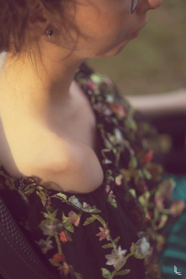 lina-levien-my-mode-the-pajama-look (8)