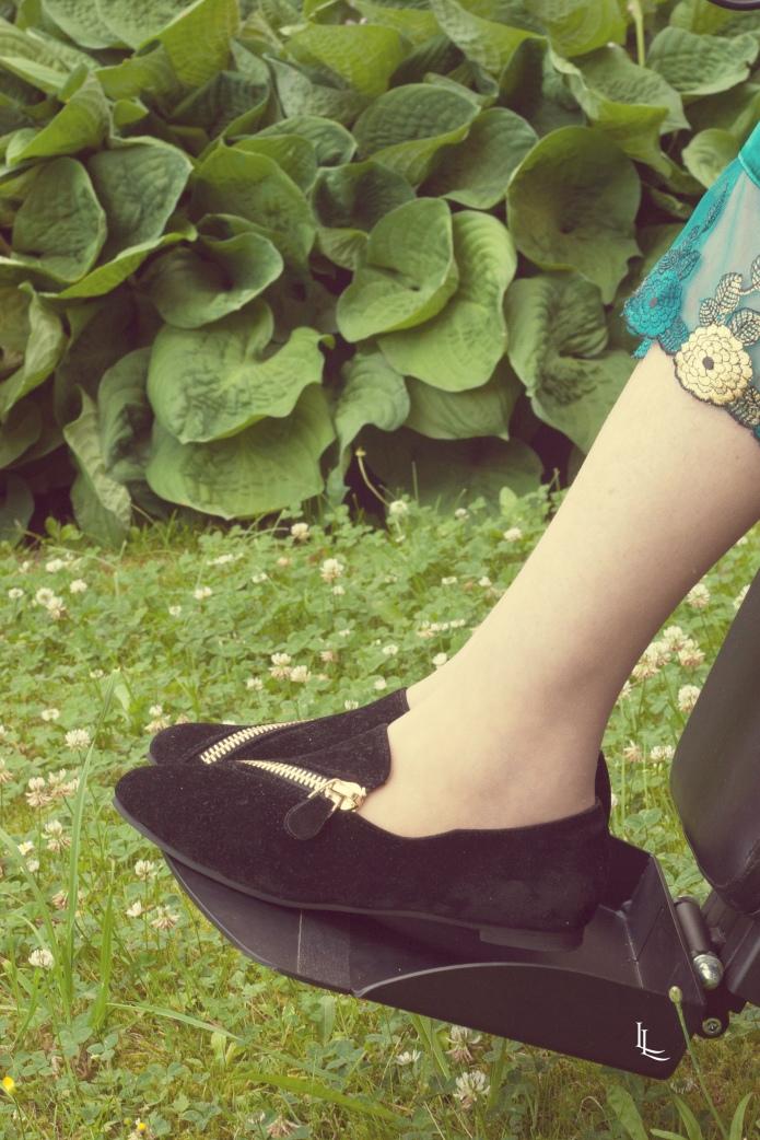 lina-levien-my-mode-the-pajama-look