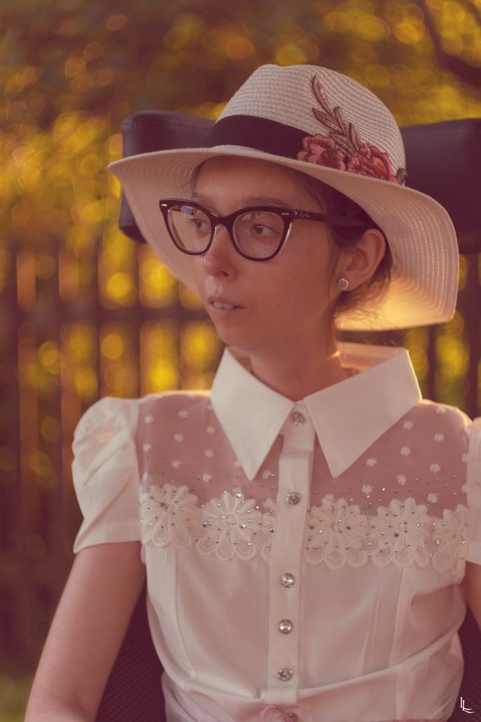 lina-levien-my-mode-tones-of-rose (3)