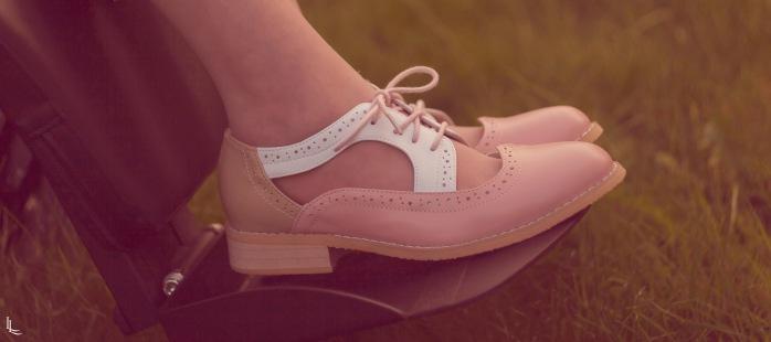 lina-levien-my-mode-tones-of-rose (4)