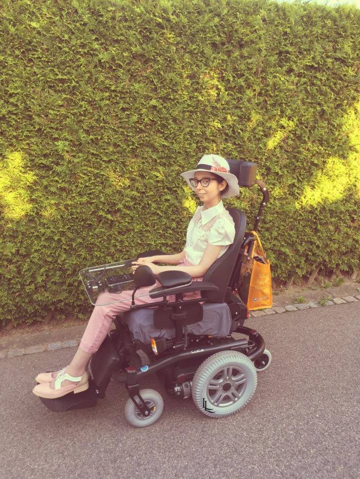 lina-levien-my-mode-tones-of-rose (7)