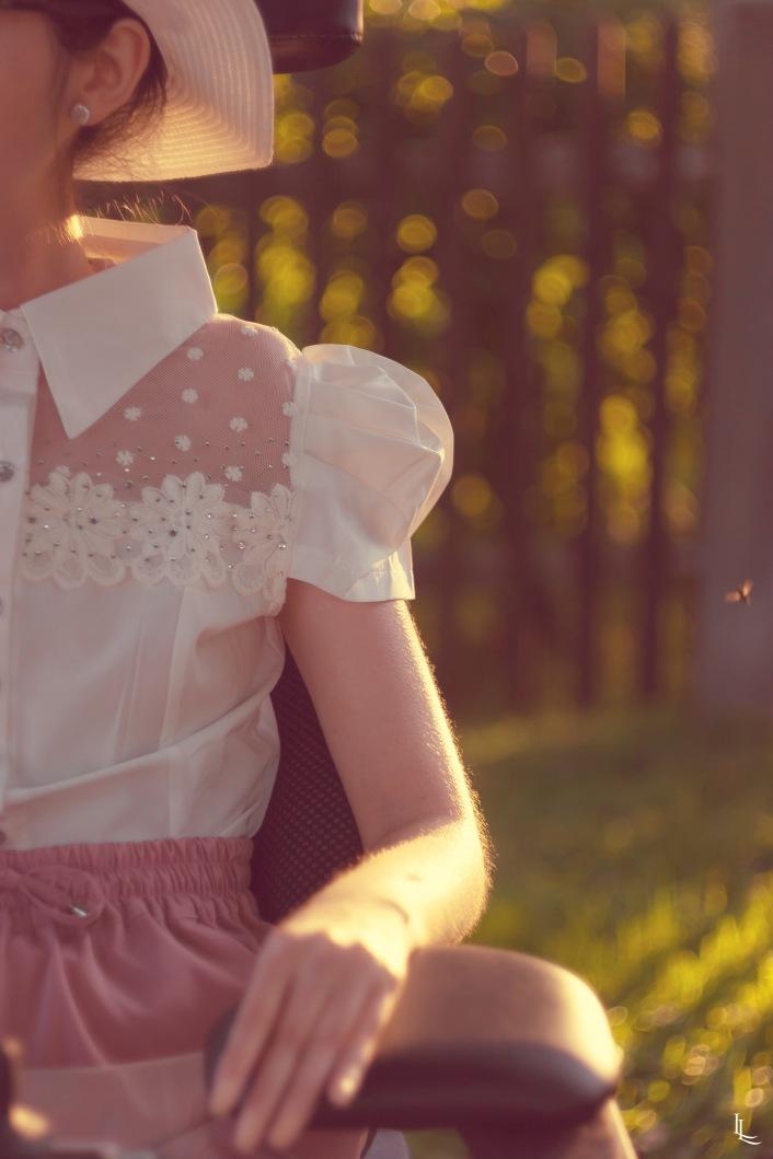 lina-levien-my-mode-tones-of-rose (8)