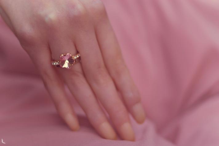 lina-levien-my-mode-tones-of-rose (9)