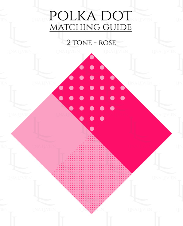 lina-levien-the-ultimate-guide-polka-dot (2)
