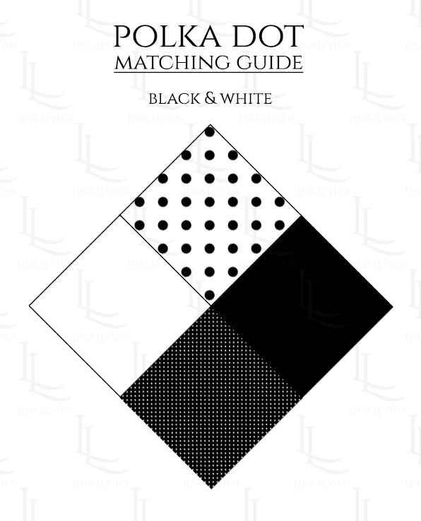 lina-levien-the-ultimate-guide-polka-dot