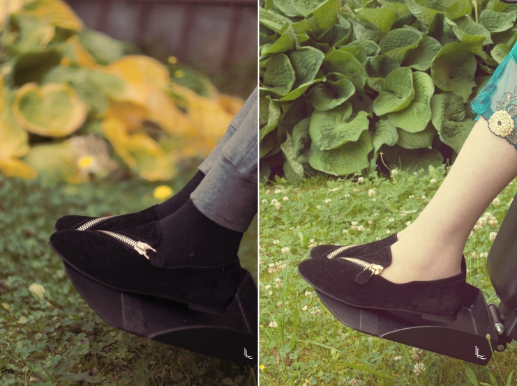 lina-levien-transition-shoe-autumn-summer (2)