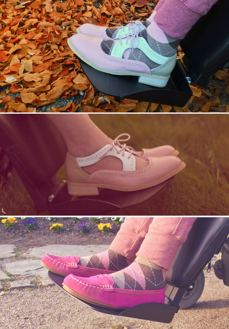 lina-levien-transition-shoes-autumn-summer
