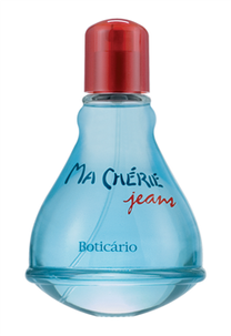 ma-cherie-jeans