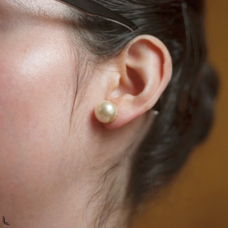my-mode-accessories-pearl-earrings