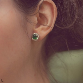 my-mode-green-gemstone-earring