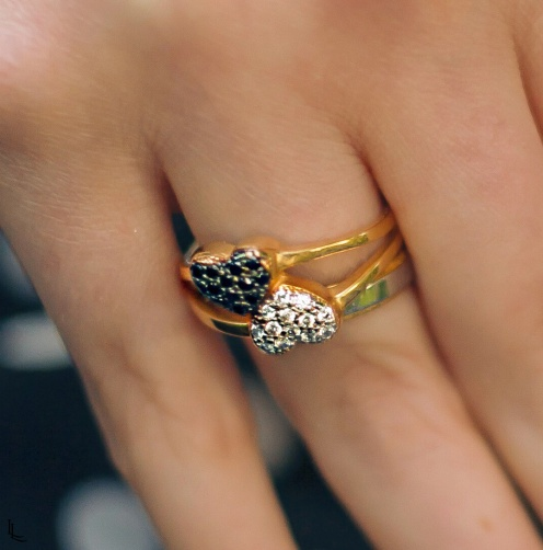 my-mode-marcasite-crystal-ring