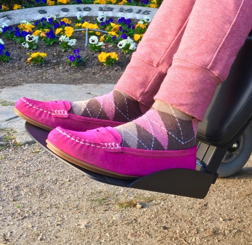 my-mode-pink-moccasins-loafers