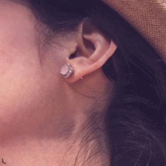 my-mode-rose-quartz-earrings