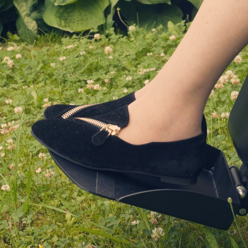 my-mode-suede-black-shoes