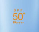 spf-50