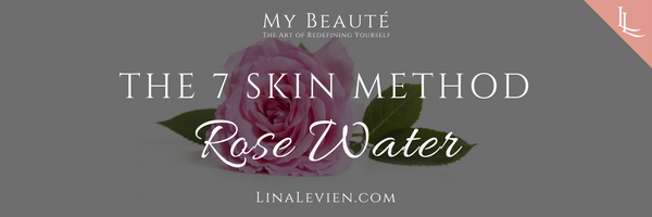 lina-levien-7-skin-method-rose-water (2)