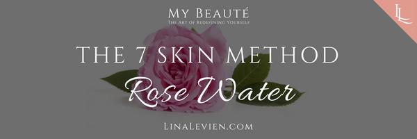 lina-levien-7-skin-method-rose-water (2)