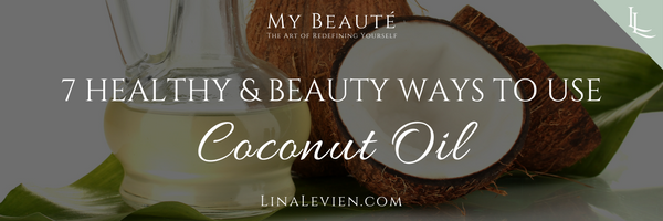 lina-levien-7-ways-to-use-coconut-oil (2)