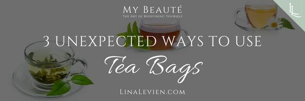 lina-levien-beauty-unexpected-ways-ro-use-tea-bags (2)