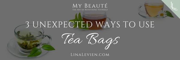 lina-levien-beauty-unexpected-ways-ro-use-tea-bags (2)