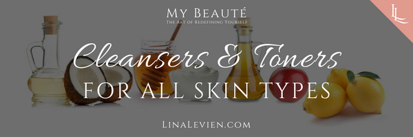 lina-levien-cleansers-toners-all-skin-types (2)