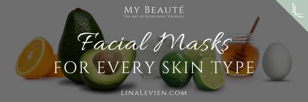 lina-levien-facial-masks-every-skin-type (2)